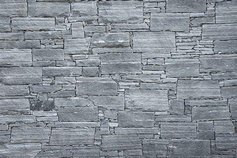pattern structure wall free photo wall stone wall stones bricks free image