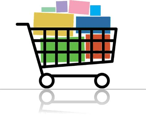 shooping for donations shopping carts forms membershipworks