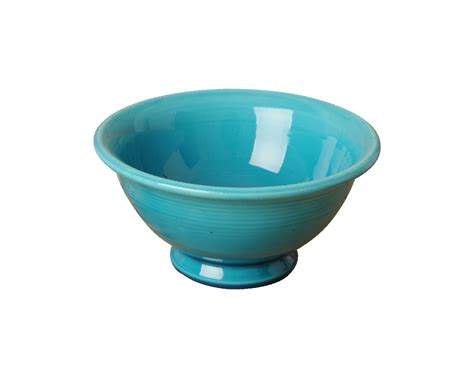 ceramic bowls turquoise small size ceramic bowl 100 made in vacances fran 231 aises
