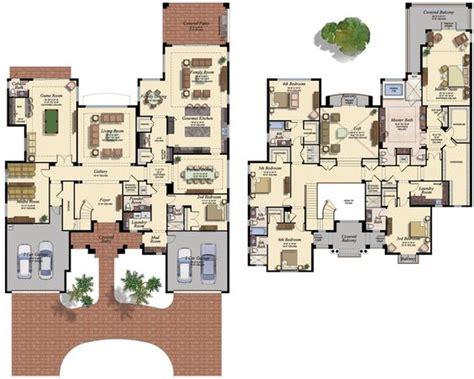 palazzo floor plan palazzo 904 floor plan home ideas home