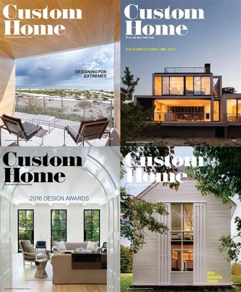 custom home magazine custom home winter20152016 pdf download free