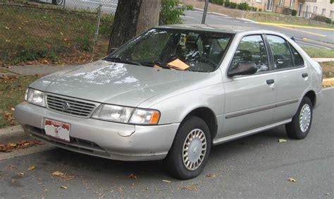 motor repair manual 1997 nissan sentra navigation system file 95 97 nissan sentra jpg wikimedia commons