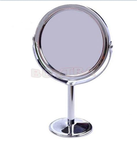office desk mirror popular office desk mirror buy cheap office desk mirror lots from china office desk mirror