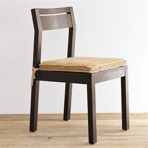 tilt dining chair modern dining chairs by west elm