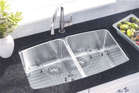 kitchen sink clogged image of kitchen sink clogged how to