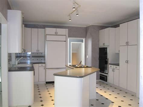 black white and purple kitchen the rosenthal project s what is black and white with