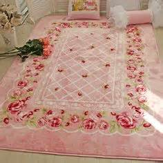 shabby chic rug on pinterest shabby chic apartment shabby chic ls and shabby chic bookcase