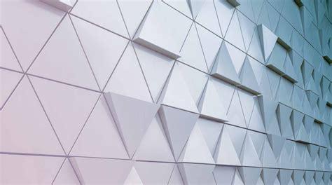 aluminium composite panels printing panels aluminium