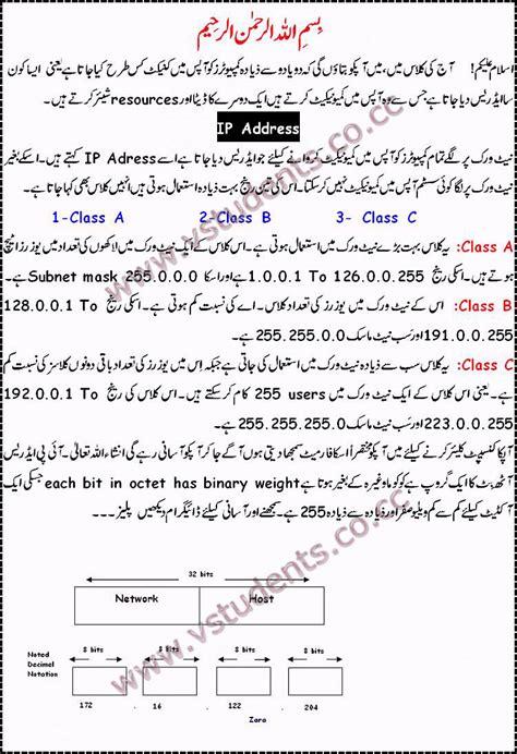 blogger tutorial pdf in urdu computer networking course in urdu imexpert free downloads