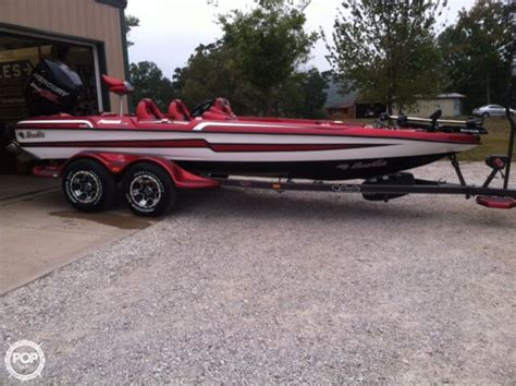 bass cat boats for sale georgia bass cat boats for sale boats