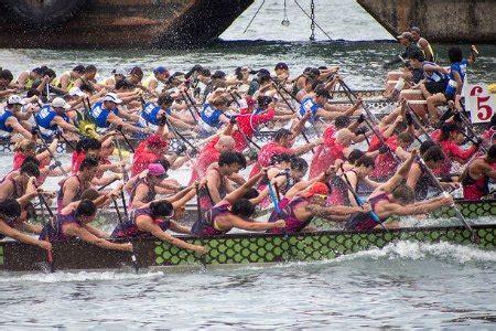 dragon boat festival xiamen chinese dragon boat festival