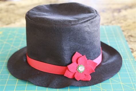 How To Make A Top Hat Out Of Paper - search results for snowman hats calendar 2015