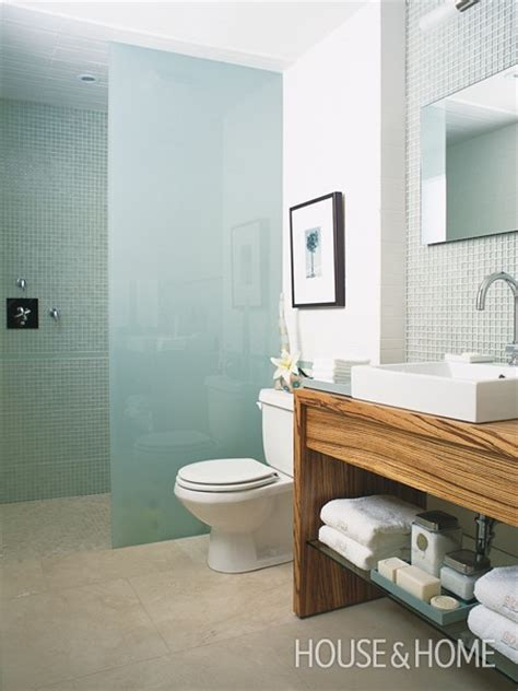 sarah richardson bathroom ideas photo gallery sarah richardson designs house home