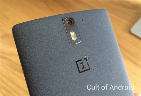 cult of android cult of android oneplus two to bring hd display 16mp even better battery