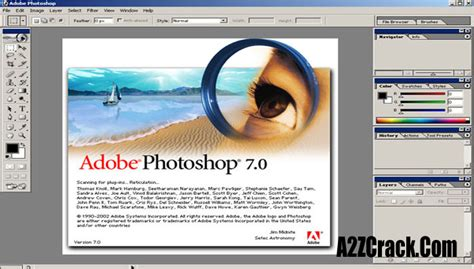 adobe photoshop 7 0 free download full version english adobe photoshop 7 0 full version free download 160 mb