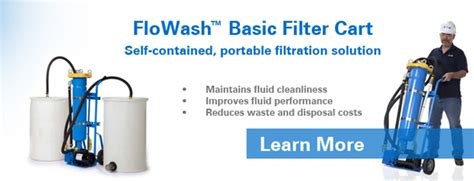 filtration solutions and services for industrial filtration products and solutions eaton