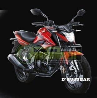 Discpad Mahkota Beat Injection pilihan warna all new honda cb 150 r facelift macantua