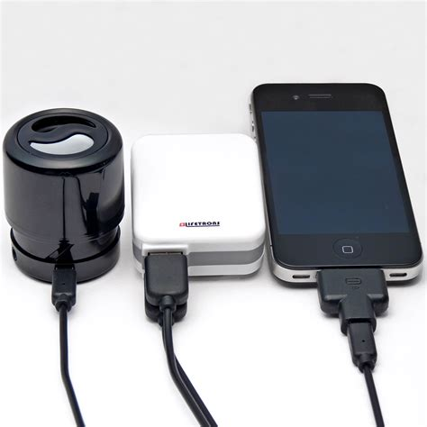 Travel Charger 2usb Samsungasusxiaomioppo Original Fast Charging lifetrons worldwide power adapter 2 usb ports fast charge