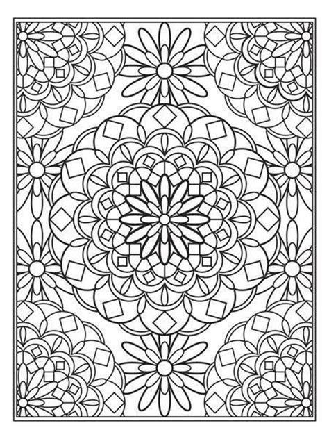 mandala coloring book singapore pin by thalita ariane on desenhos para colorir