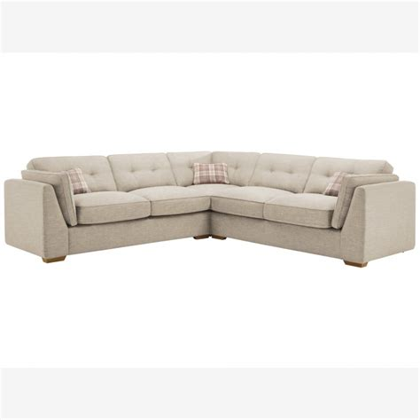 four seater corner sofa california 4 seater high back corner sofa civic stone