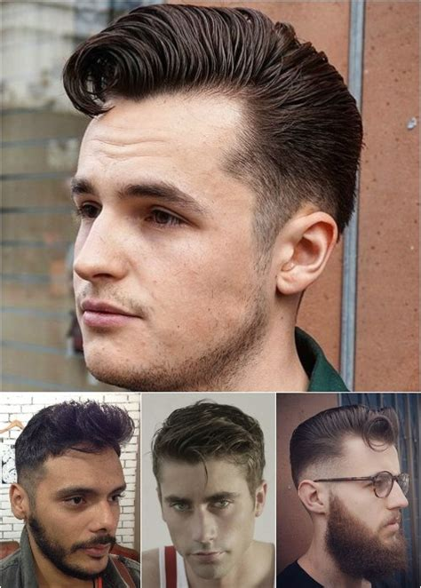 cowlick boys mens cowlick hairstyles short hairstyle 2013
