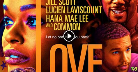 current movies love beats rhymes by hana mae lee love beats rhymes trailer 2017