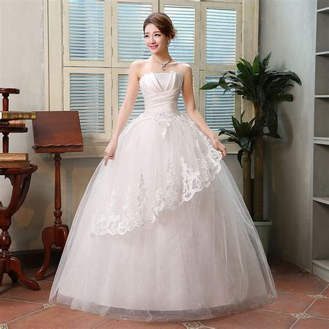 Jual Murah Dress Dress 48 best images about gaun pengantin harga murah bawah 1 5jt on wedding dressses