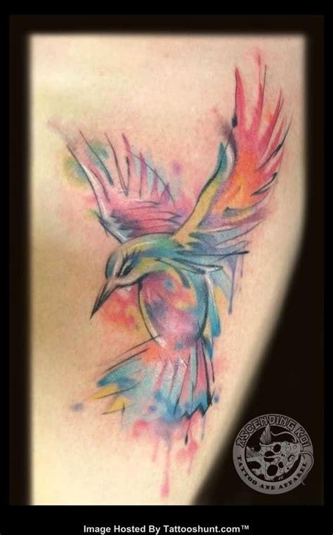abstract flower tattoo designs 40 abstract bird tattoos