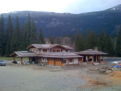 sitemap wood business canadian forest industries beginner home gallery timber lock log homes