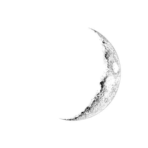 crescent tattoo designs crescent moon drawing search tattoos tattoos