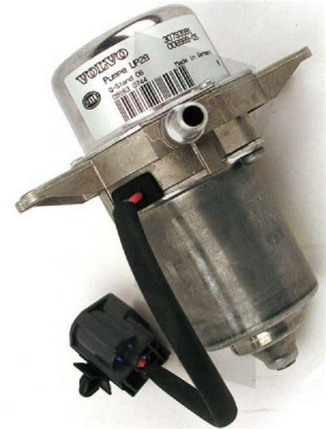 purpose   vacuum pump mercedes forum mercedes benz enthusiast forums