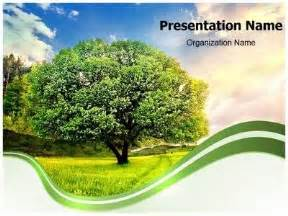 Free Powerpoint Templates Nature – free powerpoint templates nature   Video Search Engine at