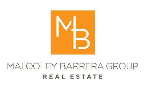 malooley barrera real estate lakewood uptown dallas dallas living