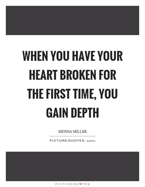 Broken Quotes I D by Broken Quotes Broken Sayings Broken Picture Quotes