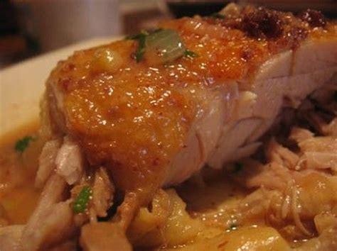 coniglio cucinato con il bimby ricetta coniglio al miele ricette di buttalapasta