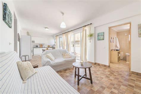 alquiler apartamentos mallorca verano 15 motivos para tener buenas fotos si vas a alquilar tu