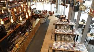 10 Person Dining Table All Bar One Victoria