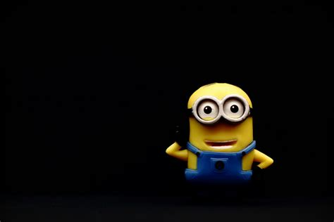 iphone themes minions minions 10 despicable me shoot camera belly flickr