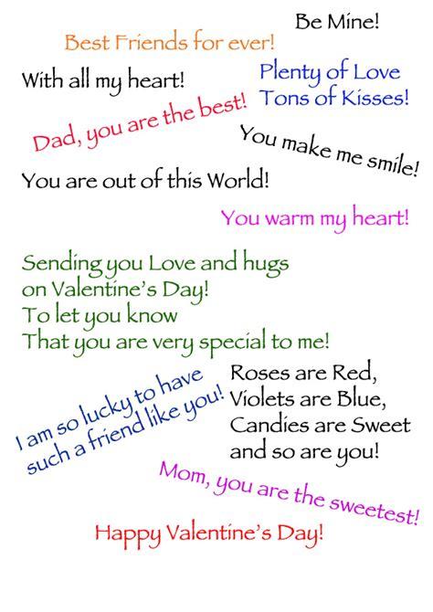 valentine day quotes how to prepare a valentine s day crafternoon гид переводчик