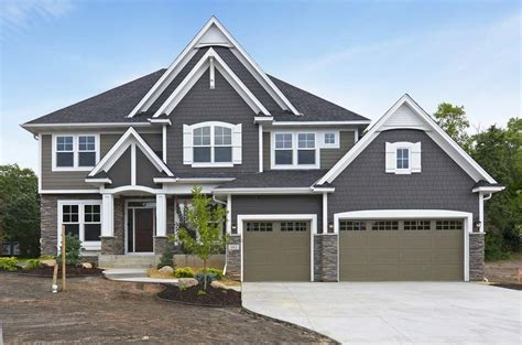 hardiplank colors hardie siding color grey free estimates