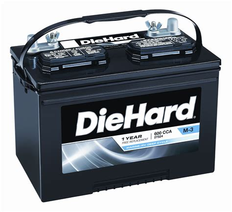 interstate boat batteries interstate batteries marine prices sears deep cycle