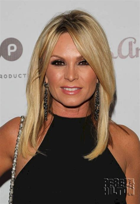 what type of hair extensions do tamara wear what lipgloss does tamra barney wear what lip gloss does