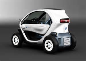 Nissan Mobility Program Nissan Und Die Stadt Yokohama Starten Carsharing Programm