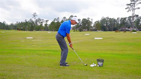 mike bender golf swing mike bender videos photos golf channel