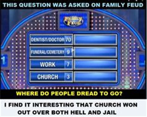 Make Your Own Family Feud Game With These Free Templates Fast Money Template Great Idea For Make Your Own Family Feud Powerpoint
