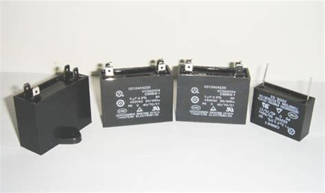 cbb61 ac motor capacitor ac motor capacitor cbb61 capacitor cbb61 ac capacitor