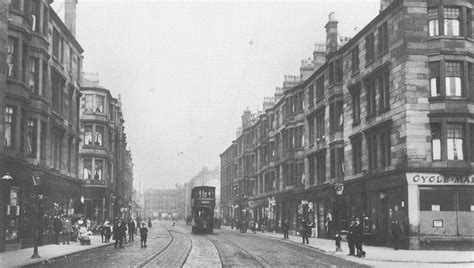 66 best aye lassie images on glasgow scotland glasgow and scotch 66 best images about aye lassie on the old the battle and photographs