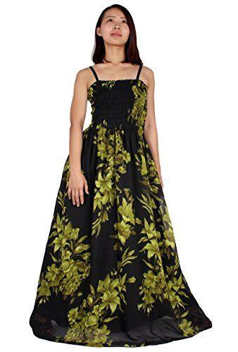 Green Floral Plus Size Dress M 6xl top 21 summer clothes 4xl plus size dresses