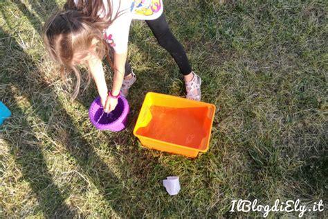 giochi da fare in giardino giochi per bambini per festa in giardino in estate da fare
