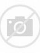 Blue and Black Rose Tattoos